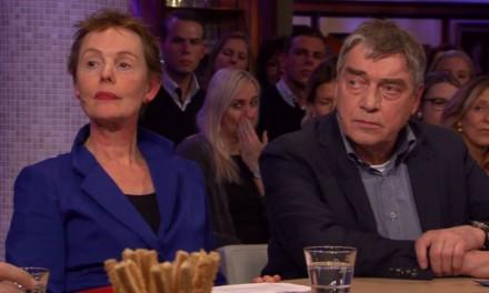 RTL Late Night 'Het is de nachtmerrie van elke ouder'